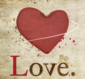 L_For_Love by Eduardo M
