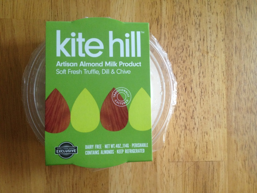Kite Hill >> January Favorites // Be Sol-Ful