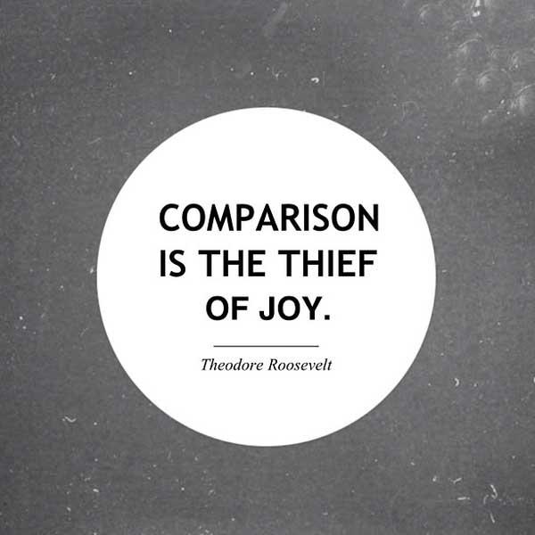 quote-roosevelt-comparison-joy1